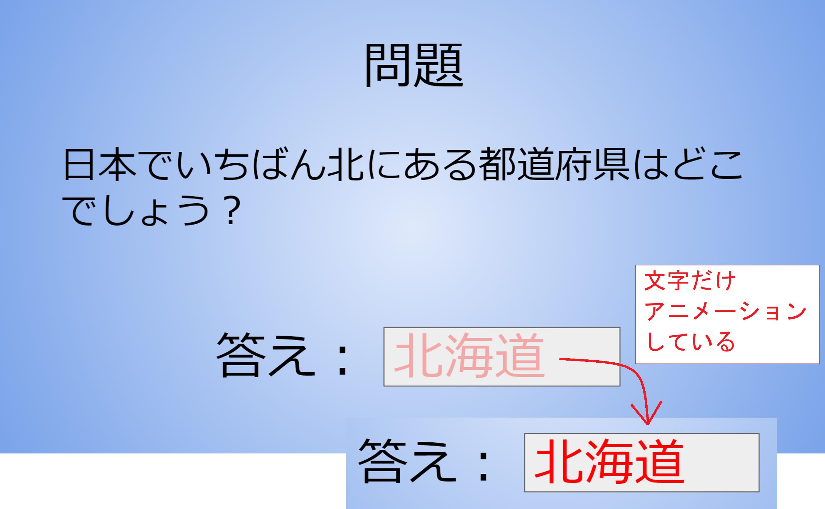 f:id:accs2014:20210714100018p:plain:right:w550