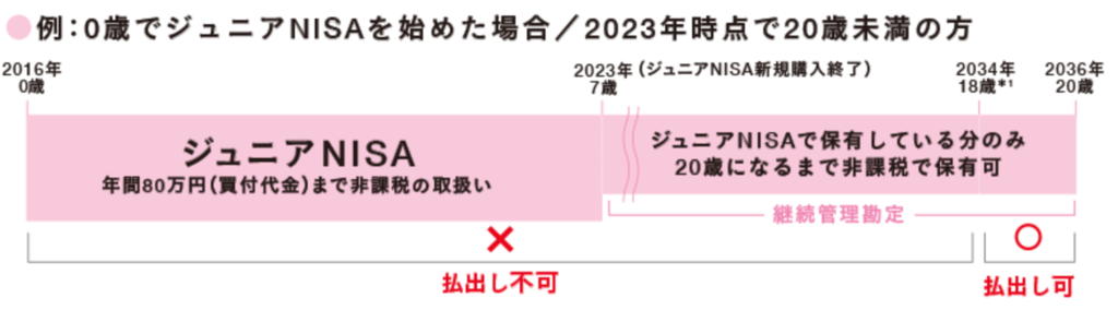 f:id:accumulationstrategies:20190120104441p:plain