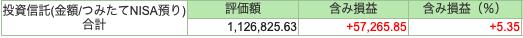 f:id:accumulationstrategies:20200926115414p:plain