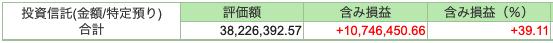 f:id:accumulationstrategies:20210828221953p:plain