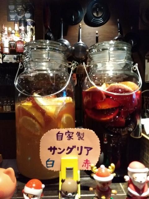f:id:ace-bar-yu:20171207185956j:plain