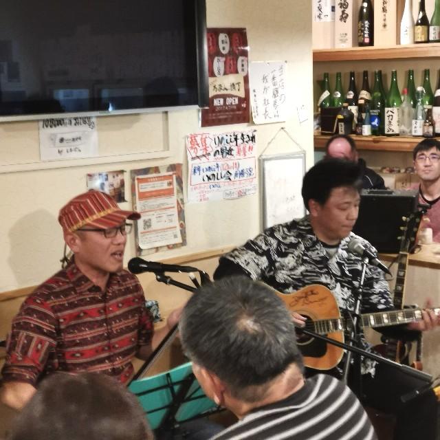 f:id:ace-bar-yu:20181126180126j:image