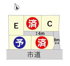 f:id:ace-consul:20200616152822p:plain