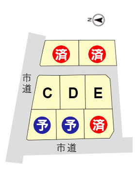 f:id:ace-consul:20211019125741j:plain