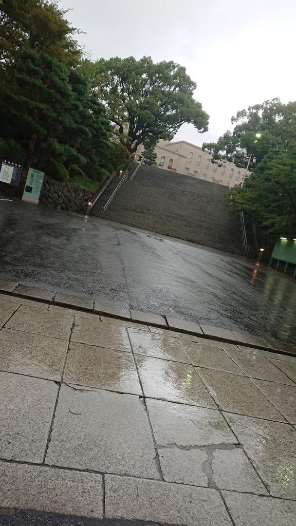 f:id:ace-kaito-1229:20180911230229j:plain