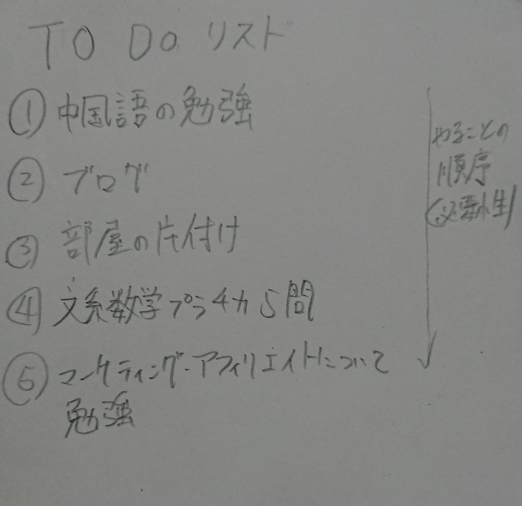 f:id:ace-kaito-1229:20190303011458j:plain