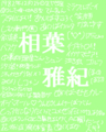 20100222165217