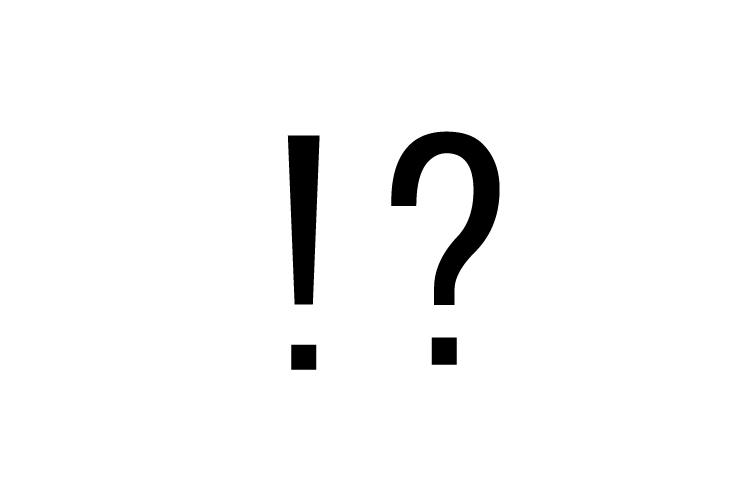 f:id:acertainfox512:20200504190159j:plain