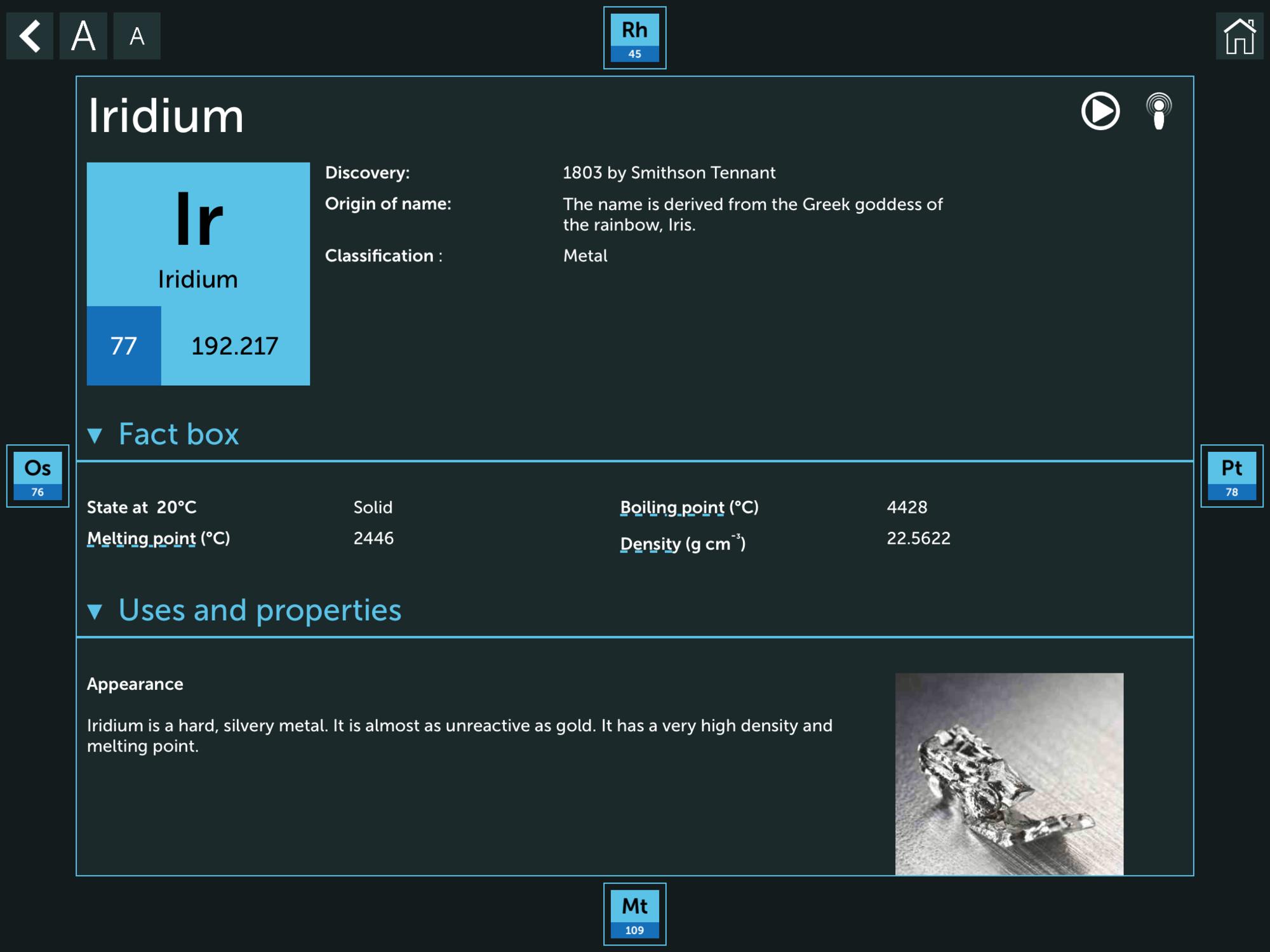 f:id:acetaminophen:20150822004650p:image