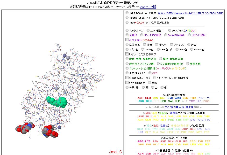 f:id:acetaminophen:20150906164253p:image