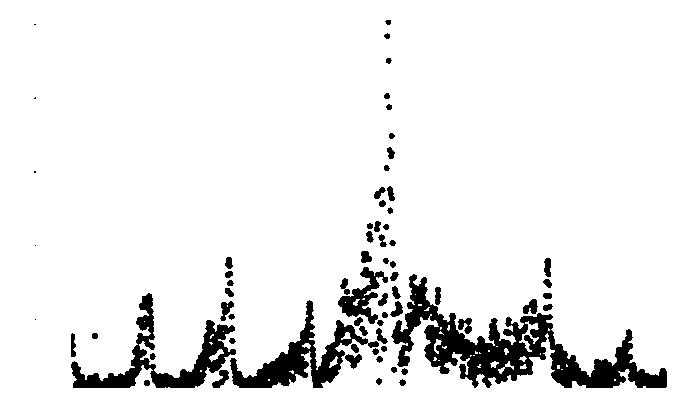 f:id:acetaminophen:20151115160433p:image