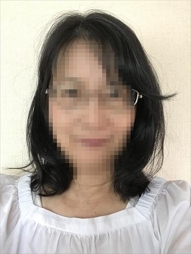 f:id:acha03:20200831151716j:plain