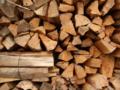 [素材][木材][木]薪
