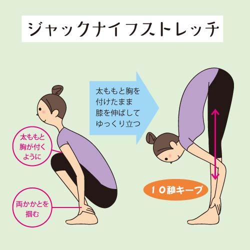f:id:achikomaru:20170422234219j:plain