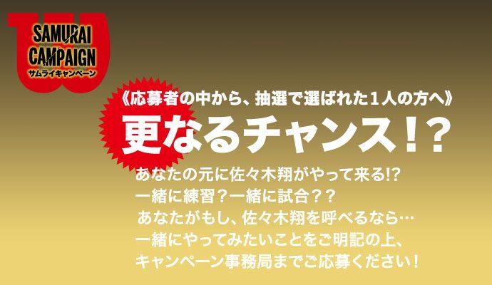 f:id:achikomaru:20170512014524j:plain