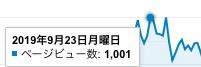f:id:achipion:20200303184441p:plain