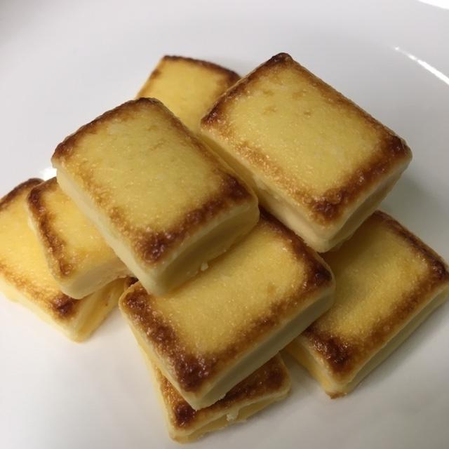 【ドンキ】あれ?キティちゃんとドンペンコラボ!ベイククリーミーチーズ!