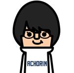 f:id:achorin:20180522115824j:image