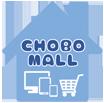 あーちょりんの姉妹ブログ|CHOBO MALL
