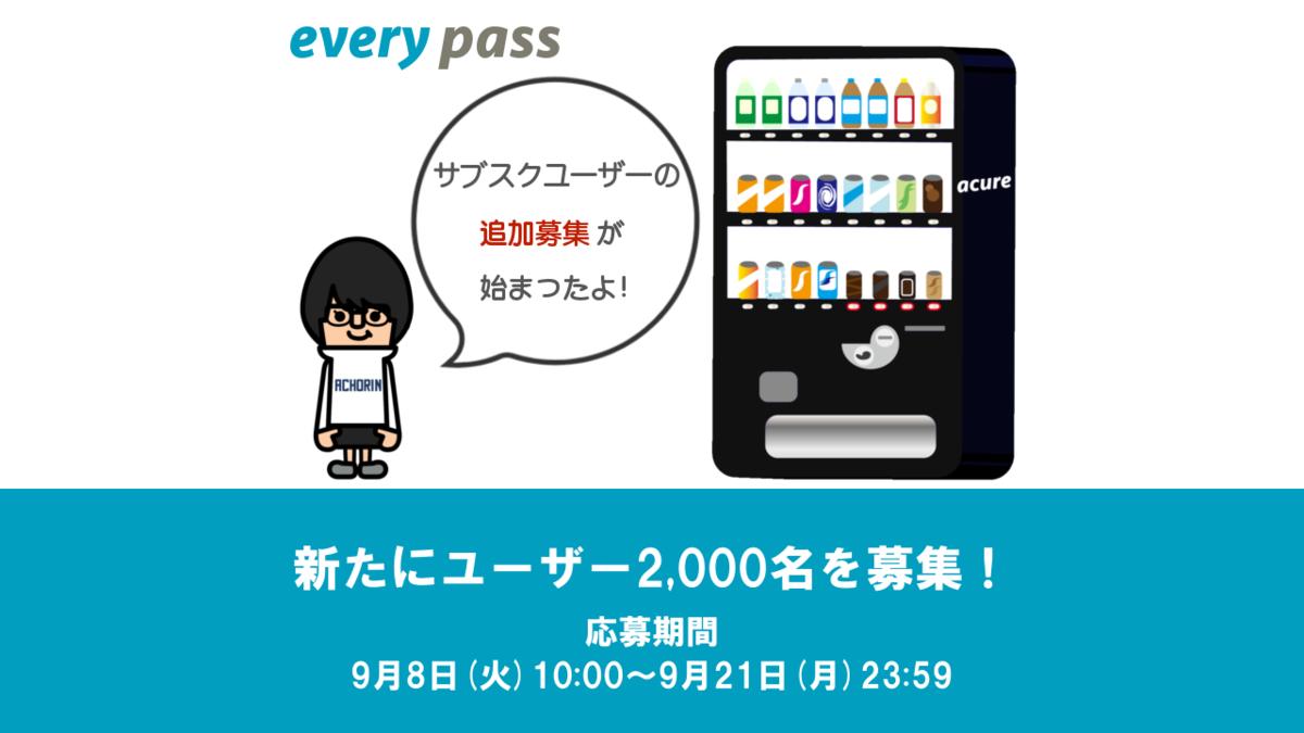 f:id:achorin:20200909201648p:plain