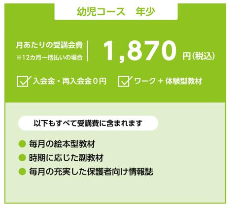 f:id:aco-blo:20200522094344p:plain