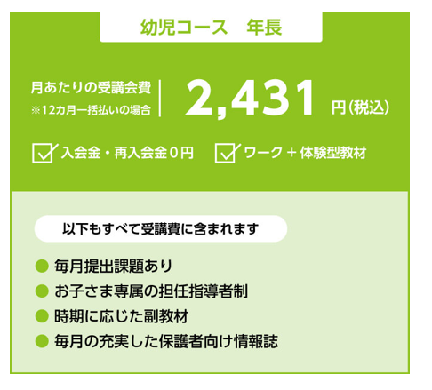 f:id:aco-blo:20200522094737p:plain