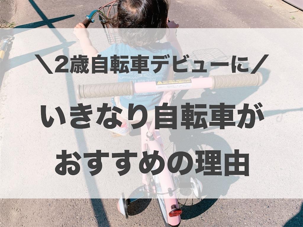 f:id:aco-blo:20200529162129j:image