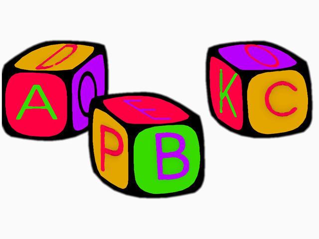 f:id:aco-blo:20200602150429j:plain