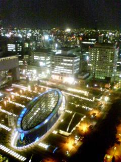 image/hide527-2007-04-04T21:54:05-1.jpg