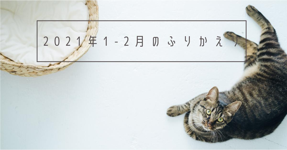 f:id:acokikoy:20210302010027p:plain
