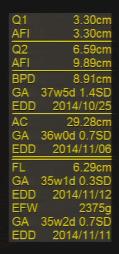 f:id:acomitolife:20141009215737p:plain