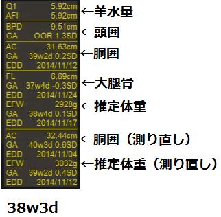 f:id:acomitolife:20141107231805p:plain