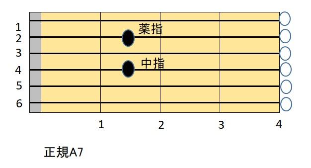 f:id:acousticbomb:20190917221334j:plain