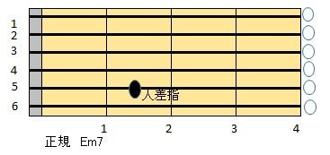 f:id:acousticbomb:20191009233631j:plain