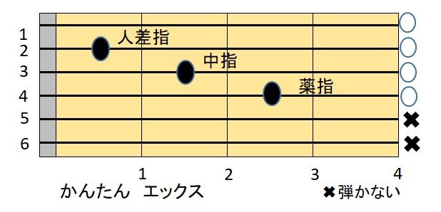 f:id:acousticbomb:20191021122234j:plain