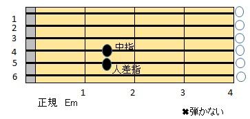f:id:acousticbomb:20191103185007j:plain