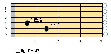 f:id:acousticbomb:20191124230211j:plain