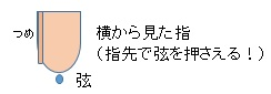 f:id:acousticbomb:20191129154559j:plain