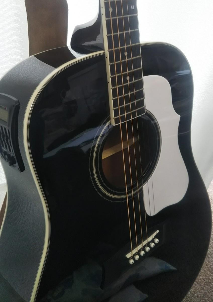f:id:acousticguitar:20200427115737j:plain
