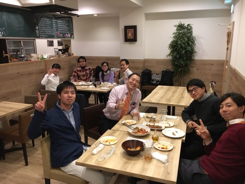 f:id:acro-intern:20171016222044j:plain
