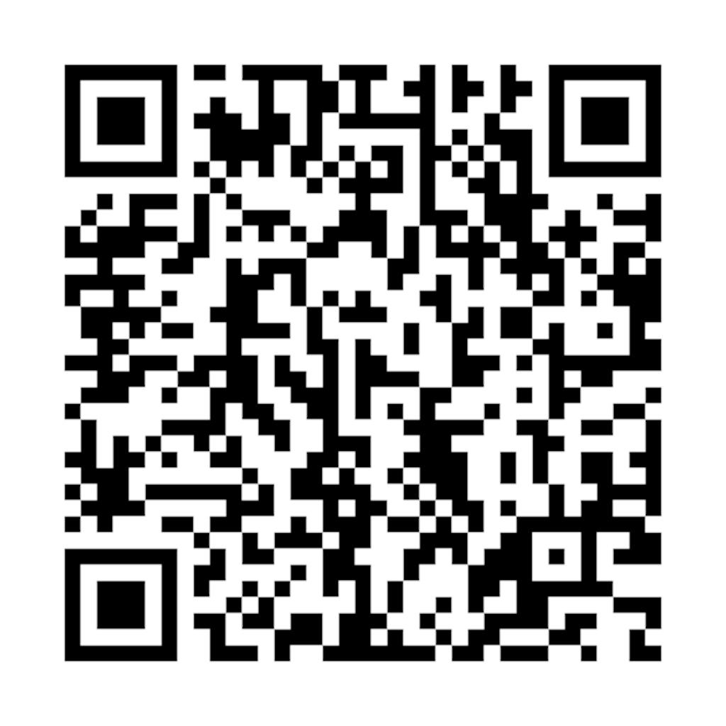f:id:act-sapporo:20160924214538p:image