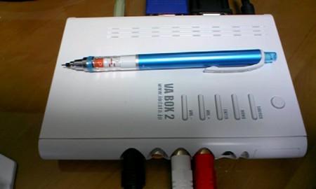 f:id:act3:20100123172227j:image