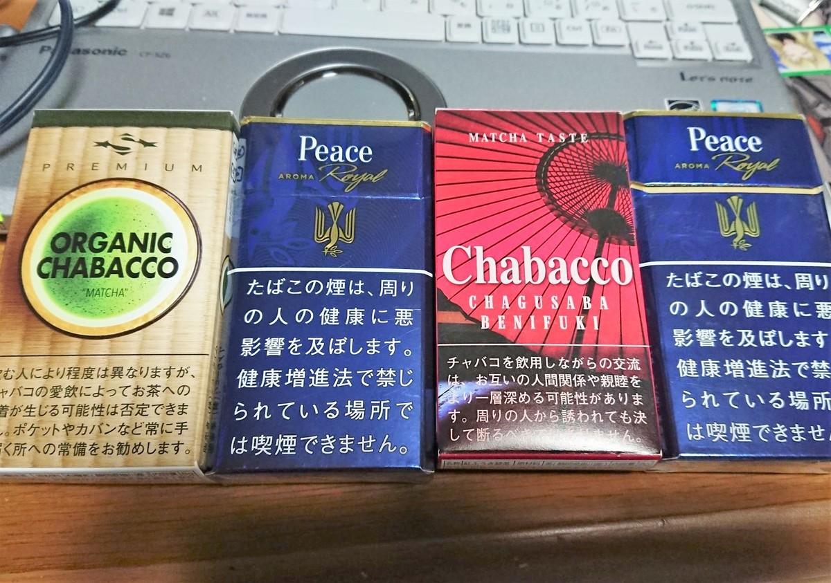 タバコの煙成分からコロナウイルスの感染を抑制する効果が発見される