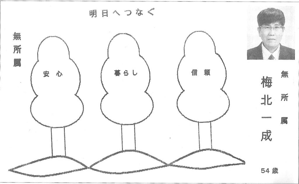 f:id:actin:20110714003218j:plain