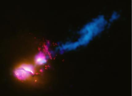 f:id:active_galactic:20071220212229j:image