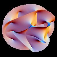 f:id:active_galactic:20080405215414p:image