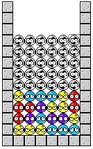 20080503193411