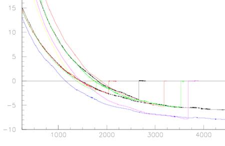 f:id:active_galactic:20080730220306p:image