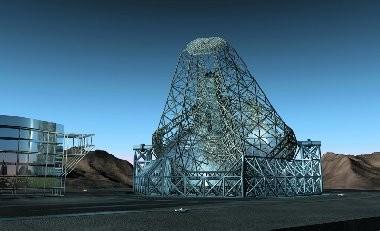 f:id:active_galactic:20080810094741j:image