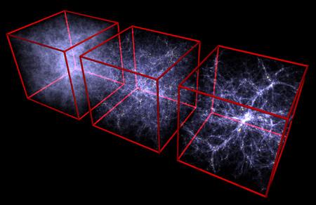 f:id:active_galactic:20080819233713j:image:w300